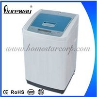 6.0KG Automatic Washing Machine XQB60-5608A for Asia