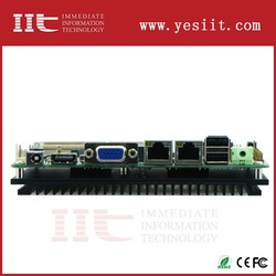 Cheap Best-Selling g31+ich7 chipset motherboard