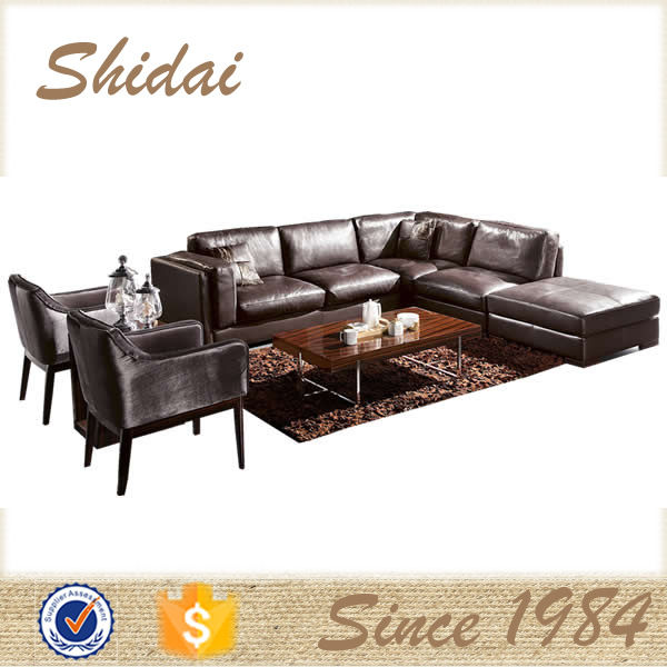 984 Sofa Furniture Price List / Sofa Set Furniture Philippines / Royal Furniture  Sofa Set