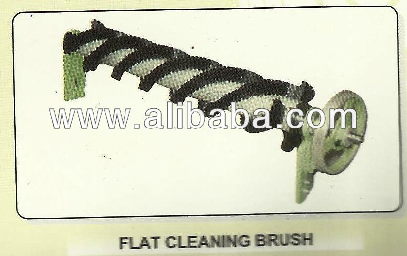 Top Set cleaning Brush & High Speed Brush New & Repairing