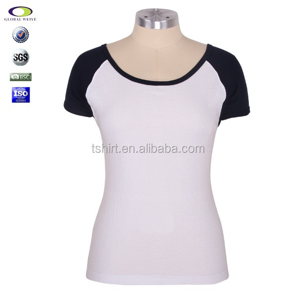 Cheap wholesale mens blank plain 100 premium cotton for Where can i buy t shirts in bulk for cheap