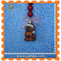 Sell glass pet ornaments