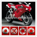 spare part and sprocket set 420 motor suzuki