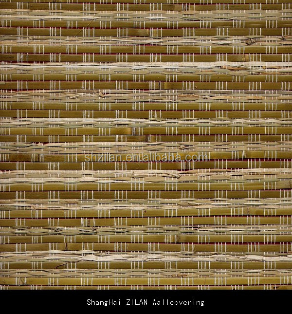 background natural wallcovering Nature bamboo Wallpaper