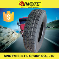 continental tyre 11r24 5 truck tires