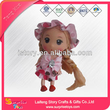 Indian Baby Doll,Naked Baby Doll,Small Baby Doll Wholesaler