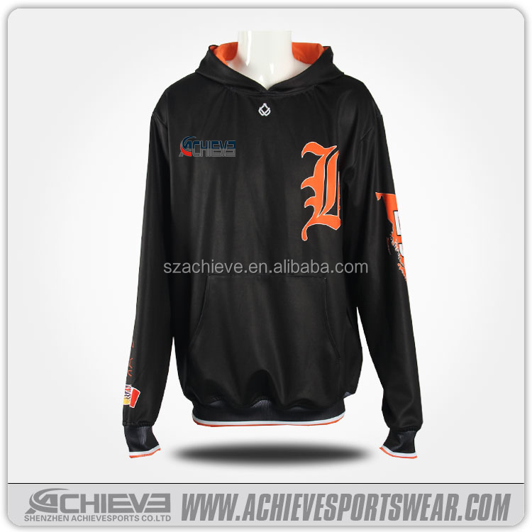 embroidery logo,custom men sport suit pullover hoodies/wholesale sweat suits