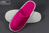 women's top grade washable terry towel cloth slippers for bedroom