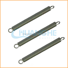 Competitive price high quality for garage door tension spring