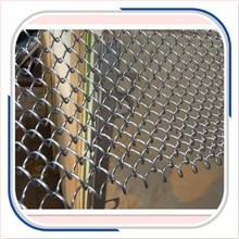 best quality metal mesh drapery for window curtain