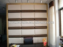 cheapest waterproof bathroom fiberglass wall cladding decorative covering panels