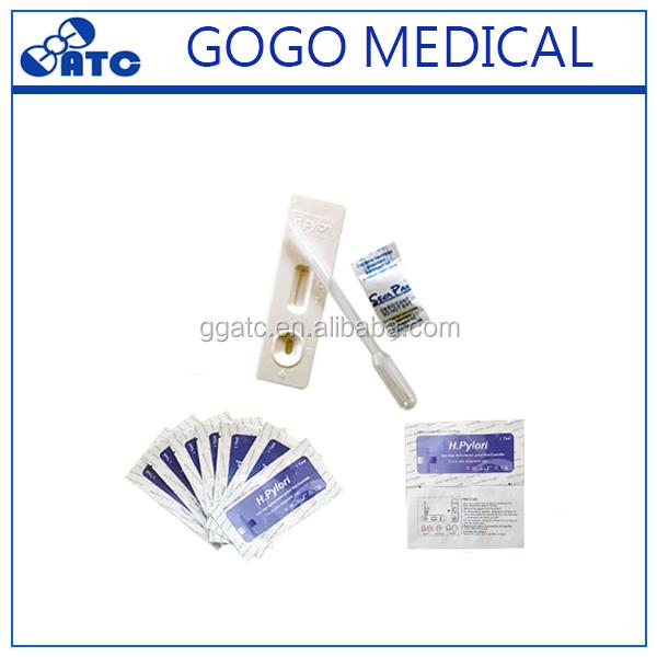 List Manufacturers Of H Pylori Blood Test Buy H Pylori