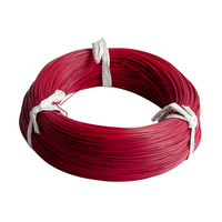 Wholesale 300V 18awg 20awg 22awg PVC Insulated wire UL1007