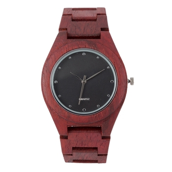 나무 watch 2019 new models custom logo