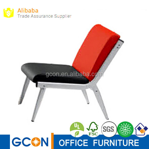 Modern furniture chaise bench lounge chair futon sofa suite