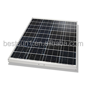 New design solar powered interior lighting 6000w
