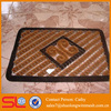 rubber door mat plastic grass directly factory price economical and practical