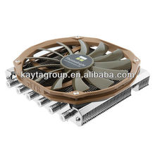 Reliable Quality Laptop CPU Cooler Fan oem Made