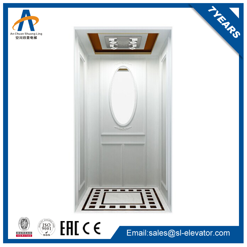 house lift single person elevator one man lift