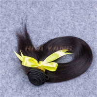 Factory Price 8A Grade 100% Virgin Brazilian Human Hair Extension Bundles Free Hair Weave Samples Top Quality List Of Hair Weave