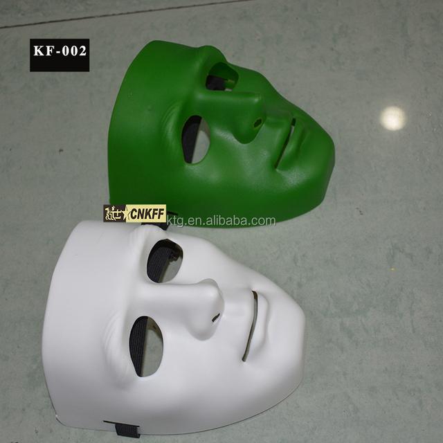 CS Field Protective Maskoutdoor games airsoft maskSafety face shield cs tactical mask