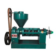 gzs95fm3 Small cold cocoa bean rajkumar oil press machine