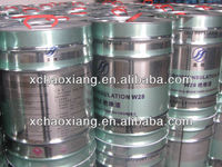 Electrical insulating paint/ insulation paint