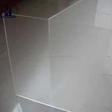 Sell high quality best price solar panel cover glass 3mm 3.2mm 4mm thickness