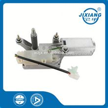 FOR FIAT DOBLO CARGO 223 2000-2010 1.2 1.3 1.4 1.6 1.9 REAR WIPER MOTOR 51757281 51 757 281