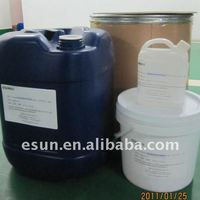 High Quality Polycaprolactone Polyol For Polyurethane