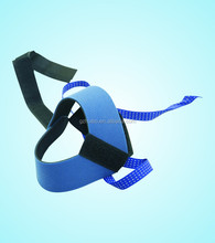 ESD heel foot/toe grounder, anti static velcro strap