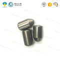 Tungsten Carbide Buttons for Oil Field and Mining