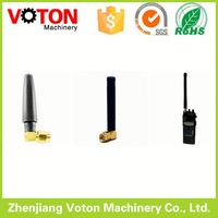WiFi Antenna/2.4GHz Antenna/rubber Antenna Outdoor Antenna