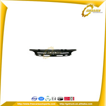 hot selling mercedes spare parts FRONT PANEL STEEL 9018800103 used for MERCEDES BENZ SPRINTER VARIO MB207