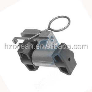 Timing Chain Tensioner For HYUNDAI TRAJET 24410-23800 2441023800