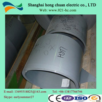prime and secondary silicon steel sheet of transformer