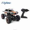 Flytec SL-115A 1:14 2.4GHz Toy Alloy RC Car