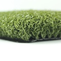 Factory Price Simulation Artificial Grass with Synthetic Turf Shock Pad