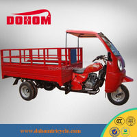 China adult tricycle durable for cargo