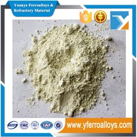 Chinese Wholesale Zinc Oxide Powder With