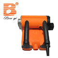 1200watt Electric wall scrapper factory supply
