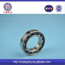 High Speed 6200 Series Stainless Steel Ball Bearing for Merida Road Bike