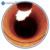 blast furnace firebrick SK36, Aluminum silicate refractory brick, AL2O3 Min. 55%