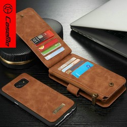 Aliexpress Top Sale Case for Samsung Galaxy S7 edge,for Samsung S7 edge Leather Phone Case,Card Slots Case for galaxy S7 edge