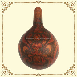 2016 customized innovative cheap wholesale wood craft