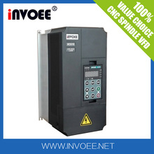 China not general special CNC 5.5kw inverter body manufacturer