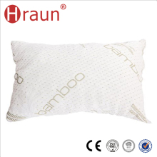 High Quality Comfortable Modern Pillows