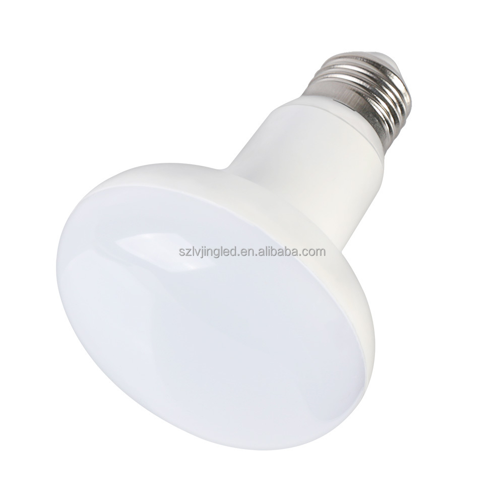 LVJING China Factory Price 14w Led Bulb E27 led Lamp, THREE Years Warranty,Super Brightness bulb light