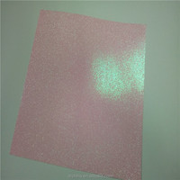High Quality 250g White Board Paper Cardstock Paper