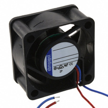 Brushless Axial Fan 12VDC GFC0412DS-TP01 GFC0412DS 12800RPM